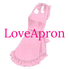 loveapron